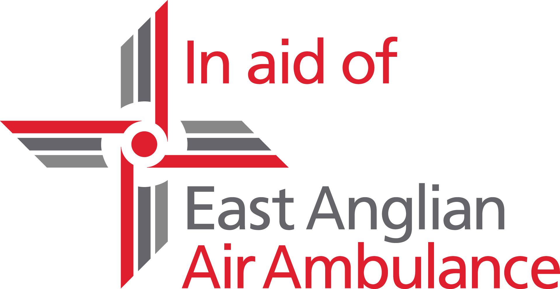 EAAA. Logo